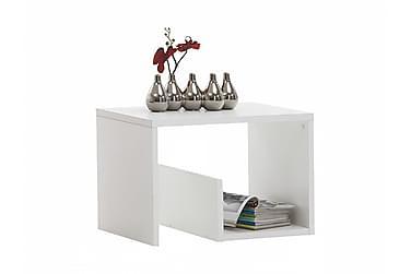 Sohvapöytä Davos 59 cm