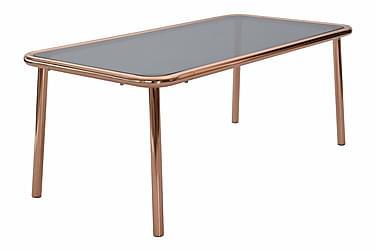 Sohvapöytä Dawn 120 cm