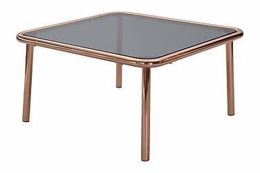 Sohvapöytä Dawn 75 cm