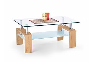 Sohvapöytä Demitranila 100 cm
