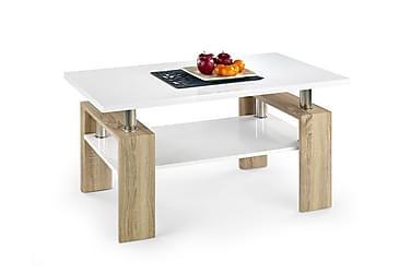Sohvapöytä Demitranila 110x60 cm