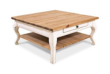 Sohvapöytä Ekensholm 92 cm