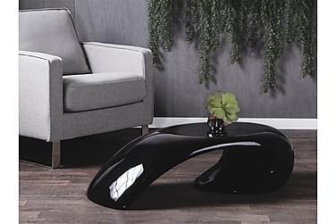 Sohvapöytä Elatus 110 cm