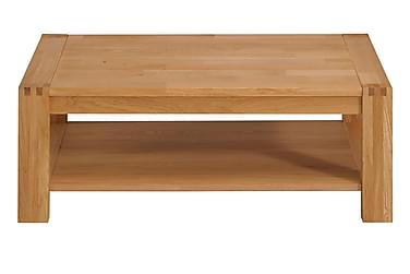 Sohvapöytä Eliam 105 cm