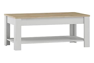 Sohvapöytä Elicia 110 cm