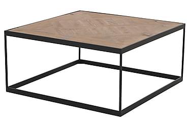 Sohvapöytä Empero 80 cm
