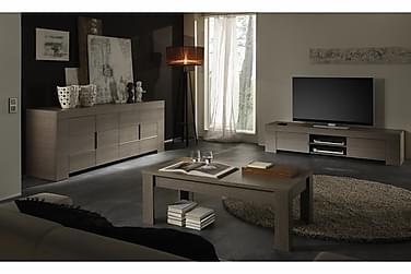 Sohvapöytä Eos 122 cm