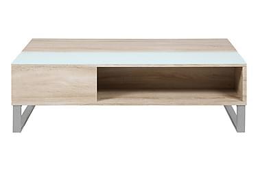 Sohvapöytä Esmeralda 110 cm