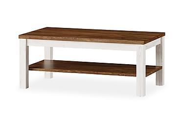 Sohvapöytä Fabas 110 cm
