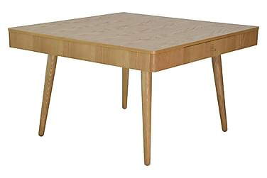 Sohvapöytä Fabel 85 cm