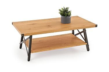 Sohvapöytä Falerna 110 cm