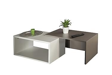 Sohvapöytä Fenella 40 cm