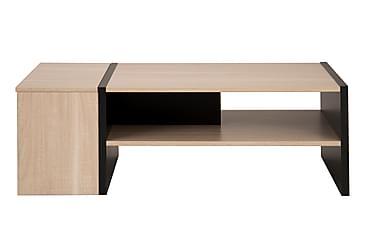 Sohvapöytä Flavella 60 cm