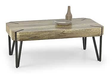 Sohvapöytä Fullmore 110x60 cm