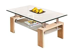 Sohvapöytä Gantu 100 cm