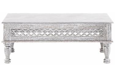 Sohvapöytä Gondro 120 cm