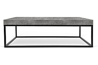 Sohvapöytä Gorrell 120 cm
