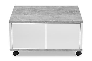 Sohvapöytä Graciete 70 cm