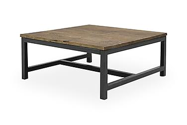 Sohvapöytä Hera 90 cm