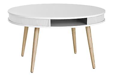 Sohvapöytä Igino 90 cm