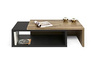 Sohvapöytä Jazz 90 cm