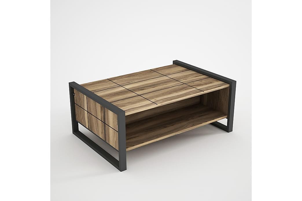 Sohvapöytä Jospeh - Huonekalut - Pöydät - Sohvapöydät