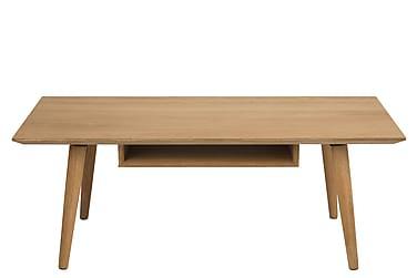 Sohvapöytä Justus 120 cm