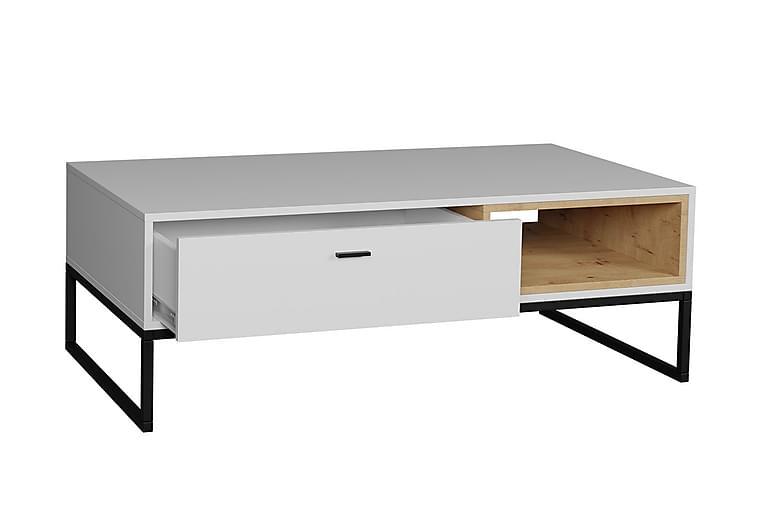 Sohvapöytä Kahambwe - Huonekalut - Pöydät - Sohvapöydät