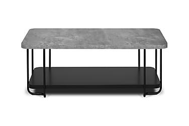 Sohvapöytä Kal 120 cm