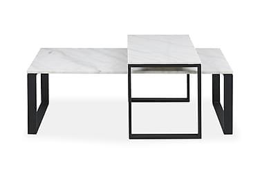 Sohvapöytä Katrine 115 cm