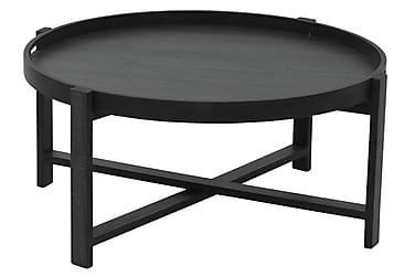 Sohvapöytä Kent 84 cm