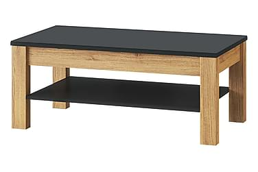 Sohvapöytä Kiwa 110 cm