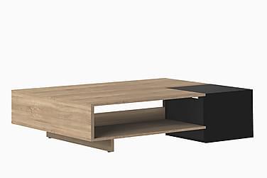 Sohvapöytä Kramer 89 cm