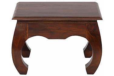 Sohvapöytä Kusuma 60 cm