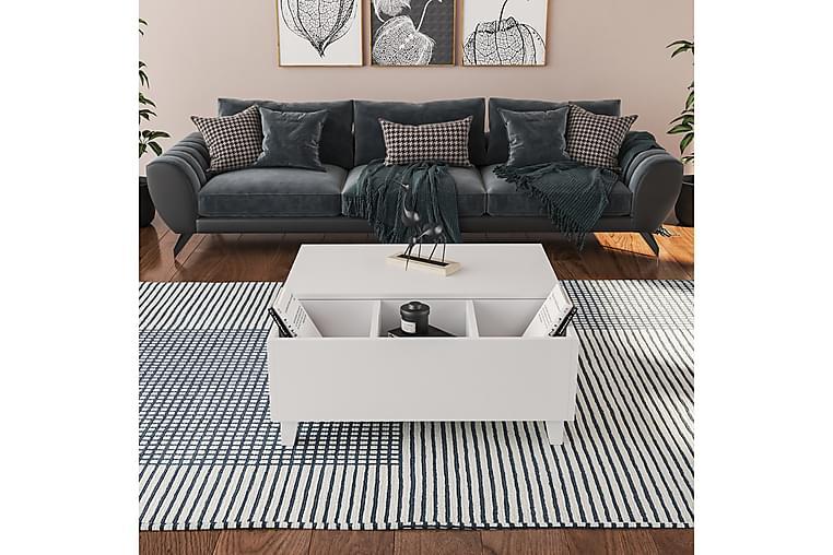 Sohvapöytä Lalenius - Huonekalut - Pöydät - Sohvapöydät