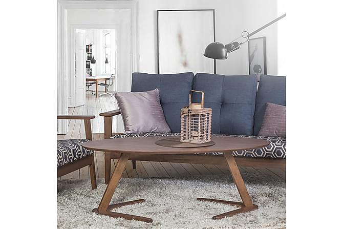 Sohvapöytä Lana - Huonekalut - Pöydät - Sohvapöydät