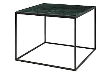 Sohvapöytä Lapida 60 cm Marmori