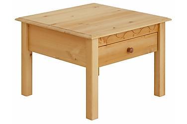 Sohvapöytä Larens 60 cm