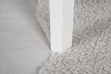 Sohvapöytä Larissa 80 cm Pyöreä