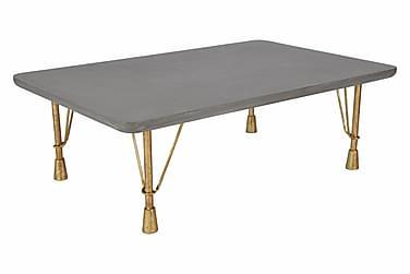 Sohvapöytä Lova 122 cm