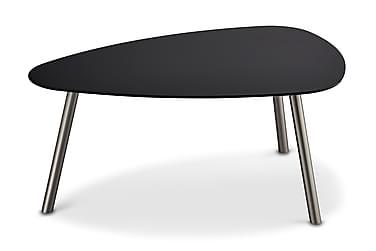 Sohvapöytä Malou 88 cm Ovaali