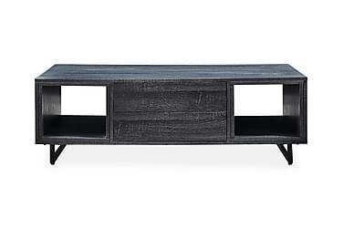 Sohvapöytä Marko 120 cm