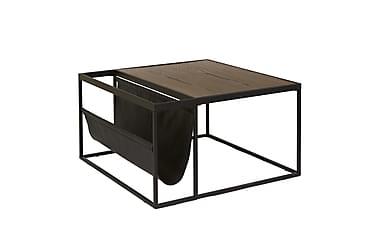 Sohvapöytä Matteus 80 cm