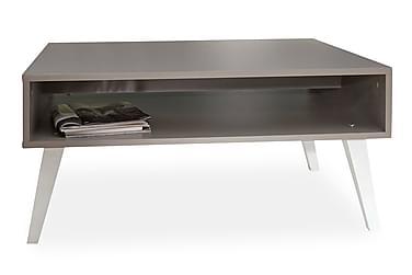 Sohvapöytä Meunier 89 cm