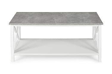 Sohvapöytä Mikael 120 cm