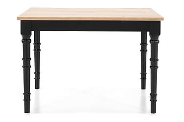 Sohvapöytä Erin 80 cm