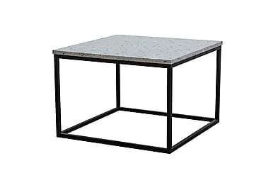 Sohvapöytä Minto 65 cm