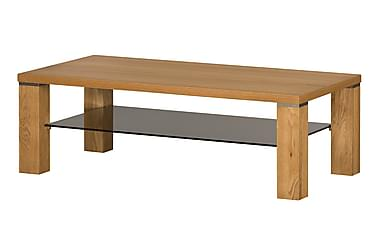 Sohvapöytä Monda 120 cm