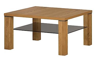 Sohvapöytä Monda 90 cm