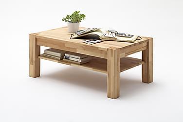 Sohvapöytä Morcos 105 cm